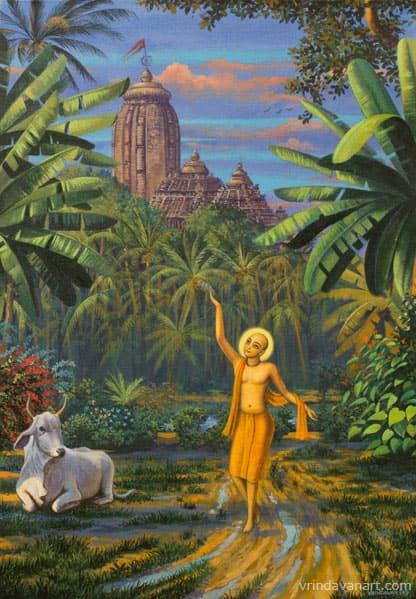 http://www.vrindavanart.com/images/portfolio/Krishna-Lila/Chaytanya_Mahaprabhu.jpg