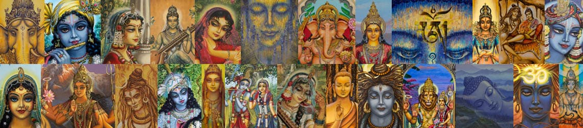 vrindavan-art-collage.jpg